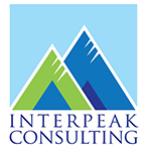 InterpeakConsulting.com