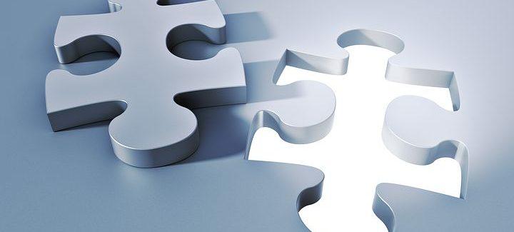 grey puzzle